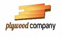 Plywood Company